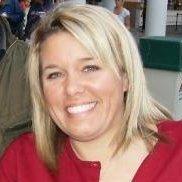 Kimberly Hesseman
