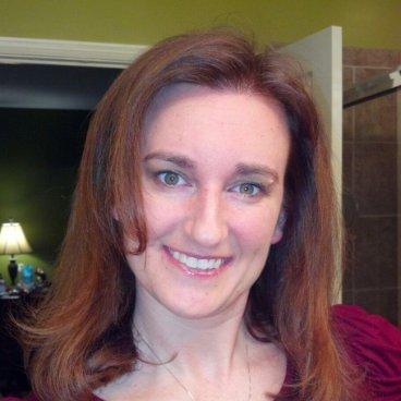 Cynthia Lund