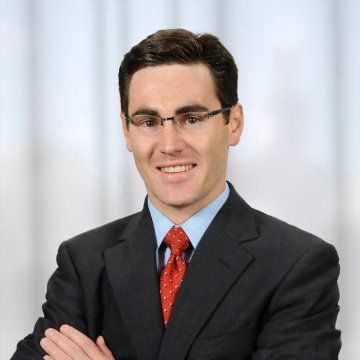 Jason Frank, CFP®