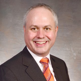 Jim Perrine