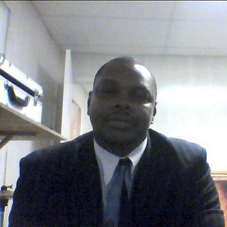 Jermaine Booker