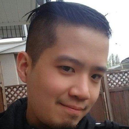 Robert Huang