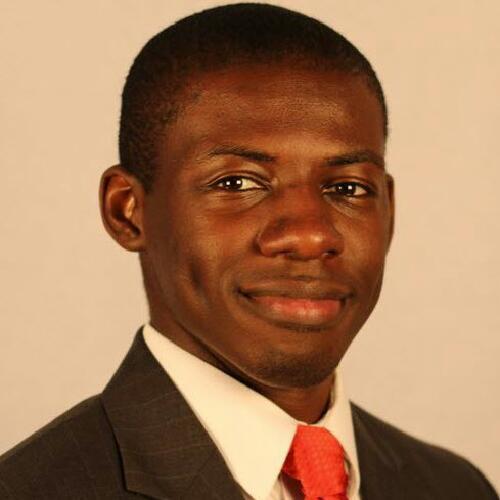 Kojo Owusu