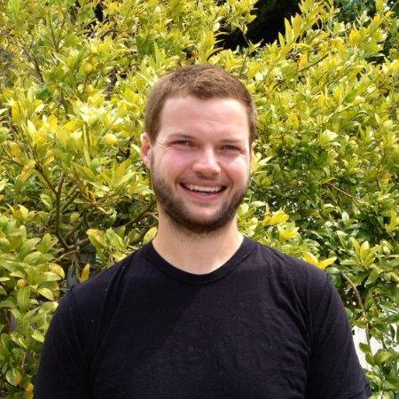 Joel Pagonis