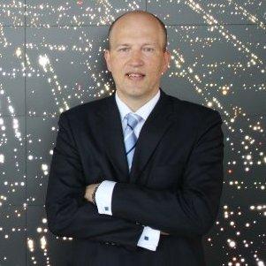 Dr. Ulrich Nolte