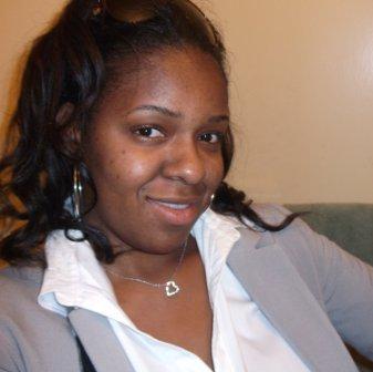 Brittney Camille Manning