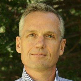 Chris Durham