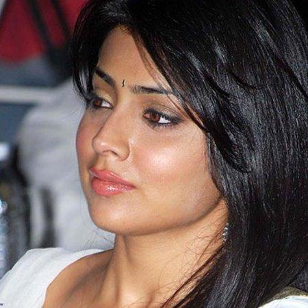 Shanaya Smith