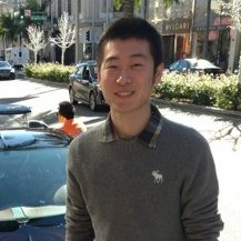 Jian(James) Hu