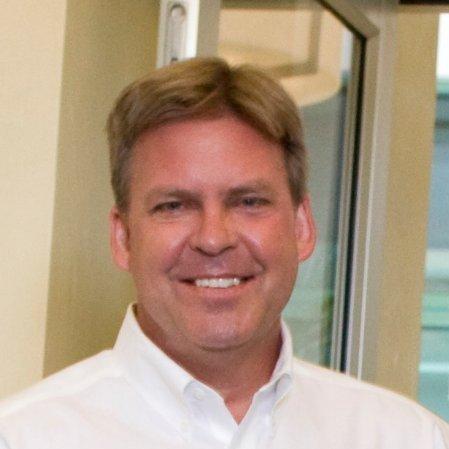Anthony Schmidt