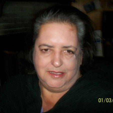 Virginia Chomo-Arnold