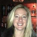 Rachel Rainey (Marino)