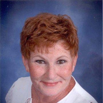 Sally Bixler