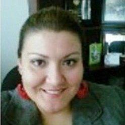 Adabel Estrella, MBA