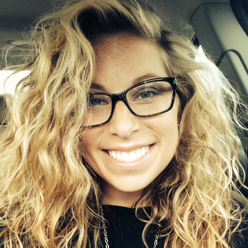 Brittany Swoboda