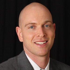 Shawn Seliber