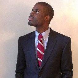 Gregg Mgbeokwere