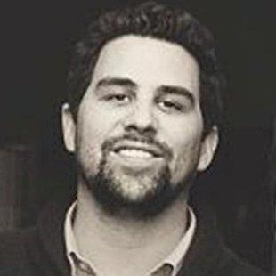 Daniel O'Toole