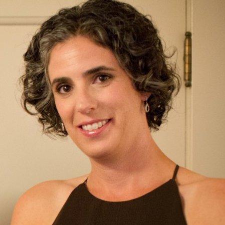 Sarah Kipnes, LCSW, PPSC