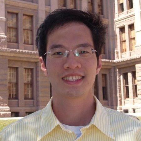 Yi-Te Tsai