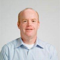 Steve Schaller
