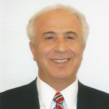 George Atallah, Ph.D.