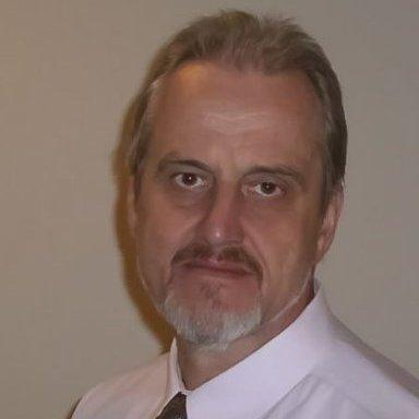 Egon Fiedler