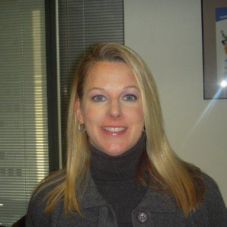 Susan Leech
