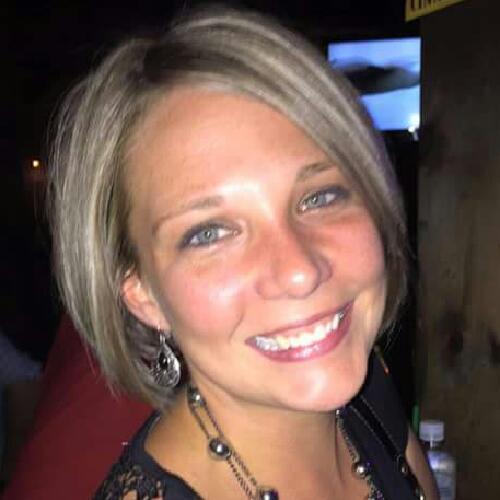 Lynette Ingram