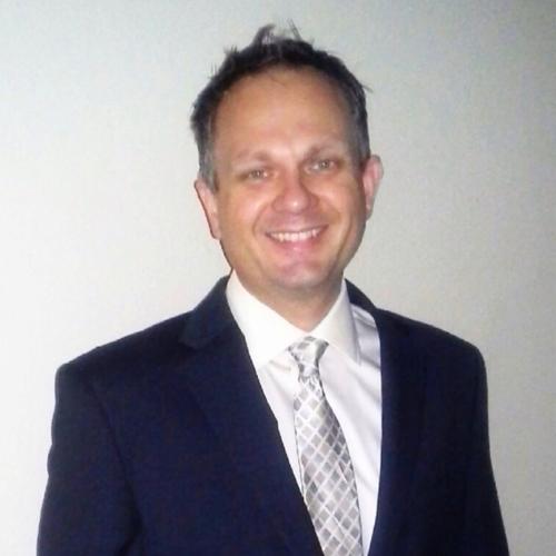 Andrew Feyder