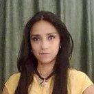 Glenda Maribel Garcia Avila