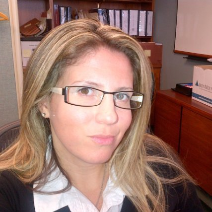 Raquel Arban