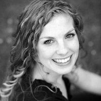Jennifer Wilde