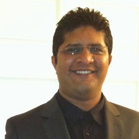 Abhishek Gangatkar (AG)