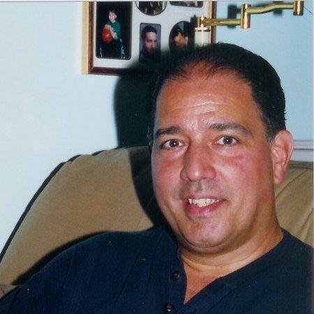 Robert Estela