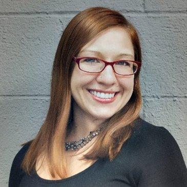 Jessica Berges
