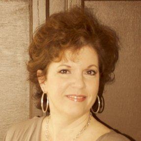 Lisa Talbert