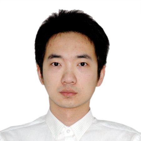 Dongxu Liu