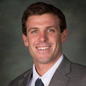 Shane Hesson