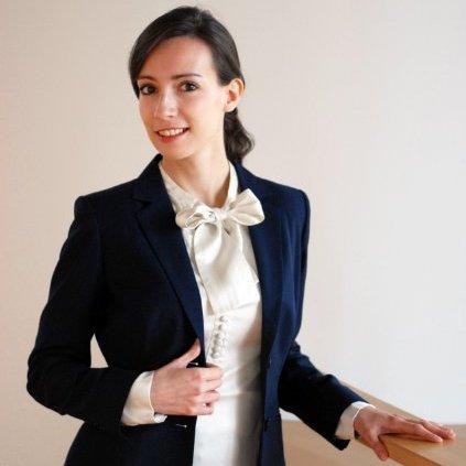 Nicole Schaff