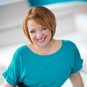 Julie Stow