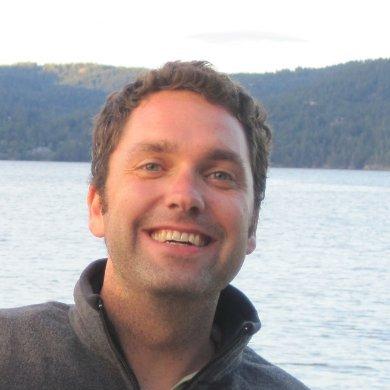 Matthew Sokolowski