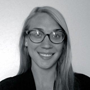 Katherine McClendon