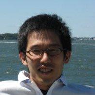Yu Tanouchi