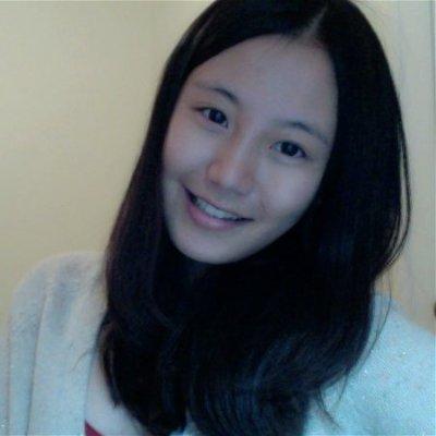 Keyu Zhu