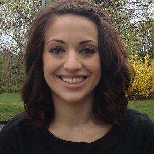 Trisha Masters, MBA