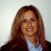 Alicia Dorko, MBA, PMP