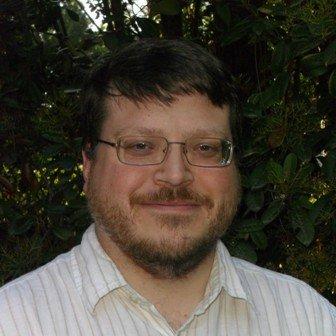 Brian Ewald