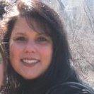 Ann Ferrara