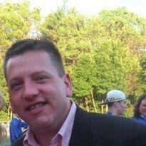 Robert Siracusa